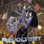 revoltest